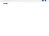 planilife.com.br