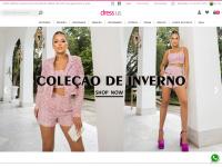 dressus.com.br