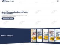 bohmcred.com.br