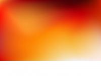 Wx3 e-commerce | Especialistas em e-commerce