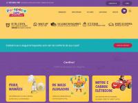 perepepe.com