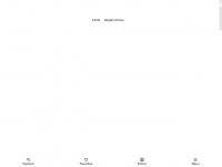 eshows.com.br