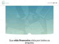 360igroup.com.br