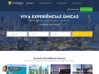 vgimobiliaria.com.br