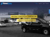 Turbodiesel.pt