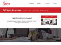 exitocontadores.com.br