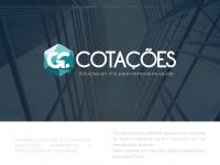 gccotacoes.com.br