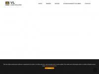 vlconstrucoes.com.br