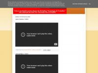 3ciclovideos.blogspot.com