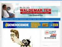 waldemarter.com