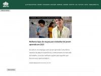 Direito2.com.br