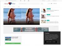 amoremar.com.br