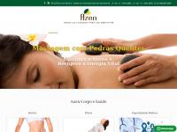 azencorpoesaude.com.br