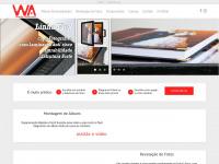 wafotografias.com.br