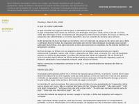 regrasquizhemingway.blogspot.com