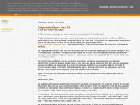 regrasquiz10.blogspot.com