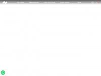 zissou.com.br