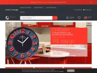 Kienzle-haller.com.br