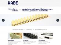 wabe.com.br