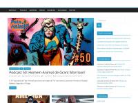 falaanimal.com.br