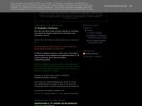 futeblogbrasil.blogspot.com