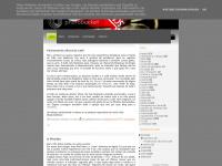besteirasdodiego.blogspot.com