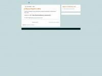 simviral.blogspot.com