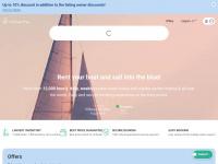 Viravira.co - Yacht Charter, Boat Rental and Boat Hire Platform