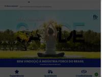 forcedobrasil.com.br