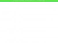 lojapensandoaocontrario.com.br