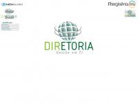 Diretoria-ti.com.br