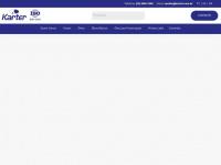 Karter.com.br