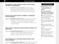 carrodegaragem.com