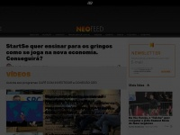 neofeed.com.br
