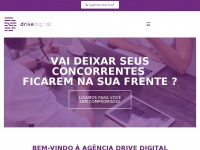drivedigital.com.br