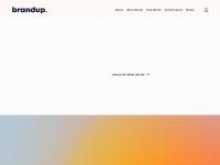 Brandup.pt - BRANDUP Marketing Digital