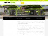 fastfuel.pt