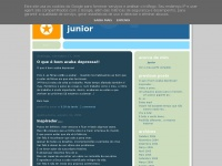 junior85.blogspot.com