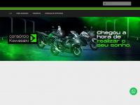 Kawasakiavantmotos.com.br