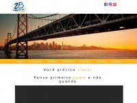 2bexplore.com.br