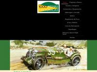 1000milhashistoricas.com.br