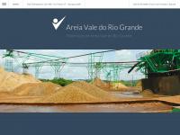 areiavrg.com.br