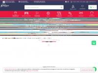 Maiorbaratoesportes.com.br