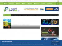 radiosanca.com.br