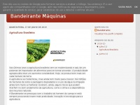 bandeirantemaquinas.blogspot.com