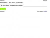 mobilehealthglobal.com