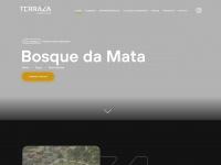 terrazaurbanismo.com.br