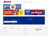 Komprao.com.br