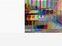 zipdesign.pt