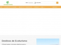 Ecoturismonobrasil.com.br